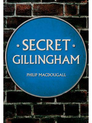 Secret Gillingham
