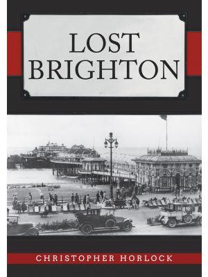 Lost Brighton