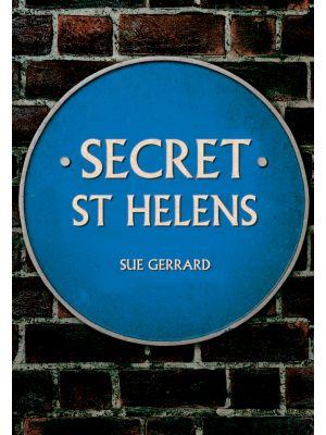 Secret St Helens