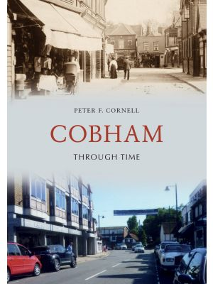 Cobham Through Time