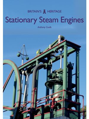 Stationary Steam Engines
