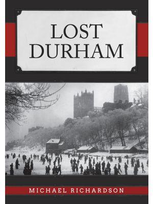 Lost Durham