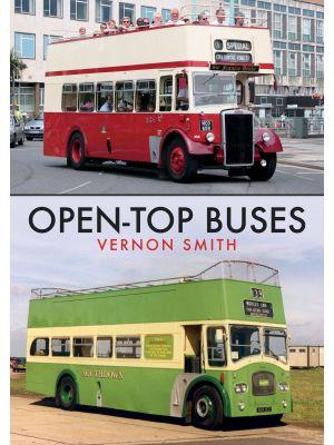 Open-Top Buses
