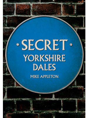 Secret Yorkshire Dales