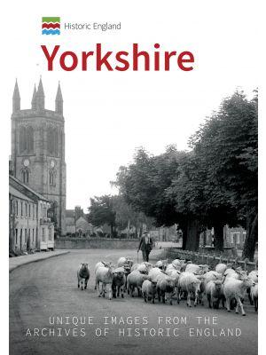 Historic England: Yorkshire