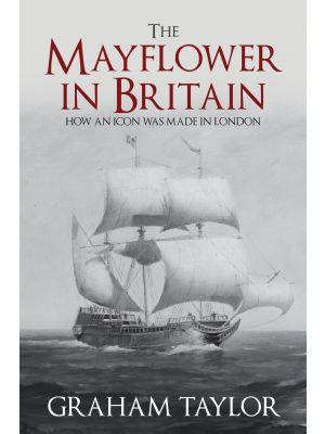 The Mayflower in Britain