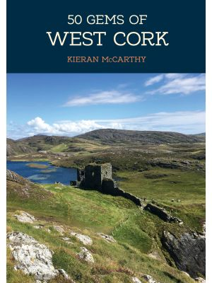 50 Gems of West Cork