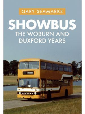 Showbus