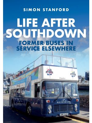 Life After Southdown