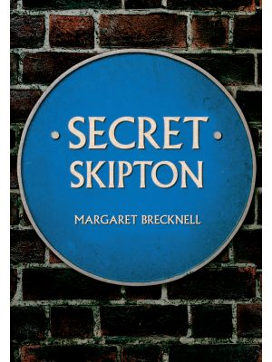 Secret Skipton