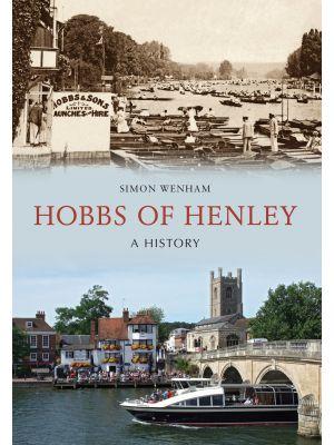Hobbs of Henley