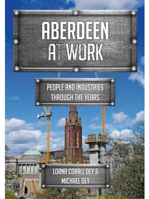 Aberdeen at Work