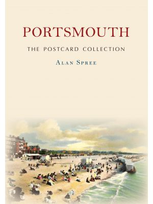 Portsmouth The Postcard Collection
