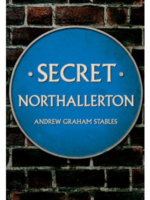 Secret Northallerton