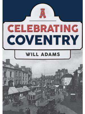 Celebrating Coventry