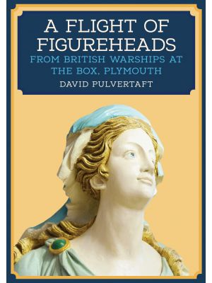 A Flight of Figureheads