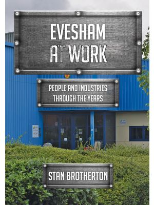 Evesham at Work