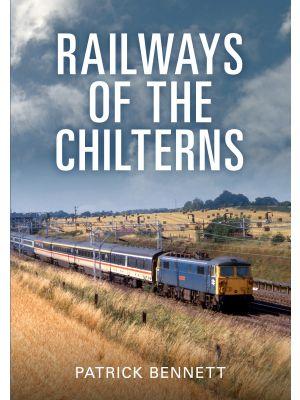 Railways of the Chilterns