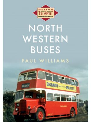 North Western Buses