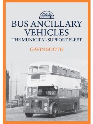 Bus Ancillary Vehicles