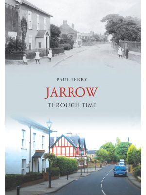 Jarrow Through Time