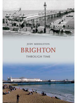 Brighton Through Time