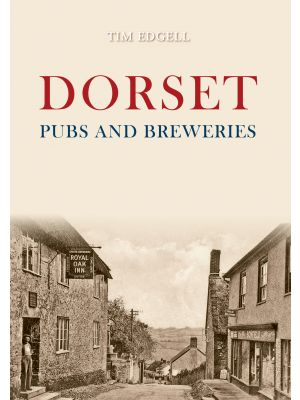 Dorset Pubs and Breweries