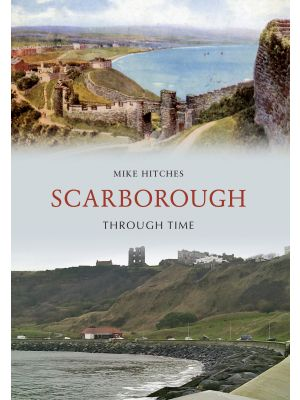 Scarborough Through Time
