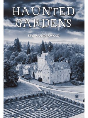 Haunted Gardens