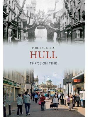 Hull Through Time
