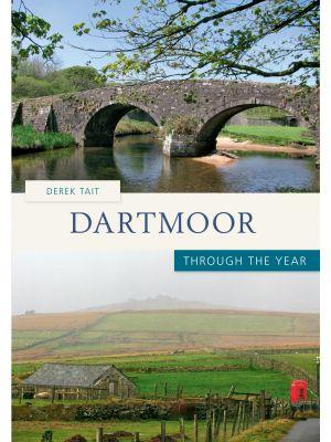 Dartmoor Through the Year