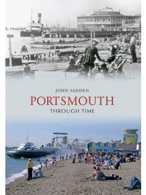 Portsmouth Through Time