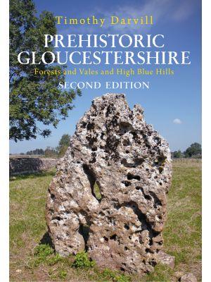 Prehistoric Gloucestershire