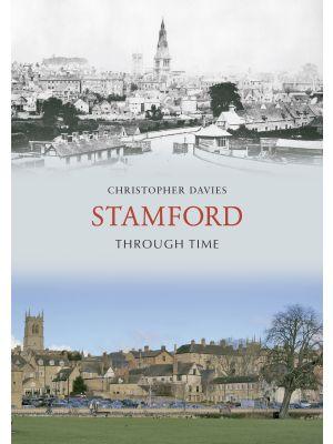 Stamford Through Time
