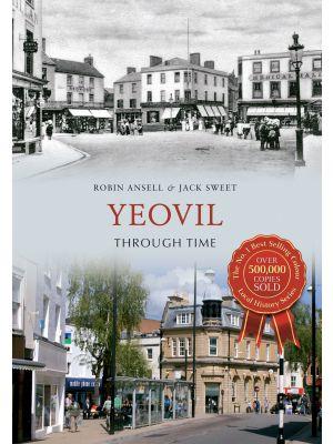 Yeovil Through Time