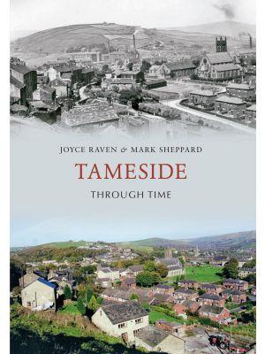 Tameside Through Time