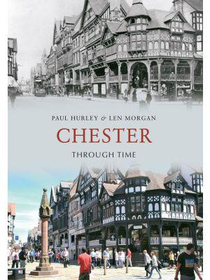 Chester Through Time
