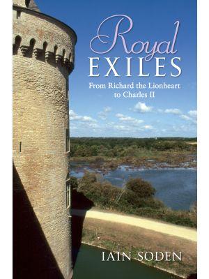 Royal Exiles