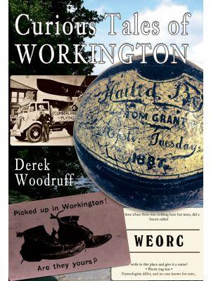 Curious Tales of Workington