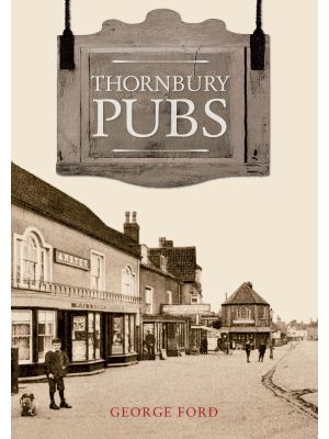 Thornbury Pubs