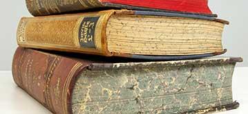 Amberley Series Books