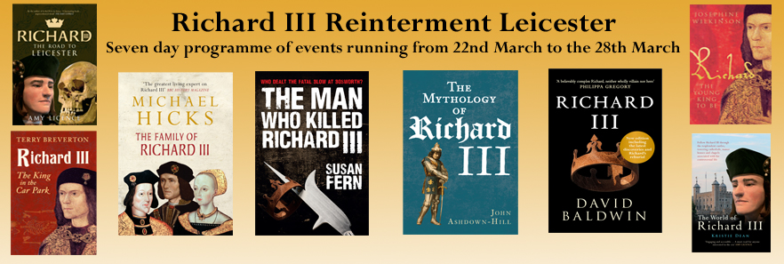 3. Richard III slider with anti-alias on