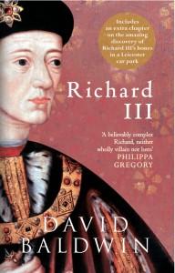 Baldwin-Richard III PBK.indd