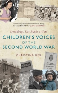 War - Children's Voices Cover_HR.indd