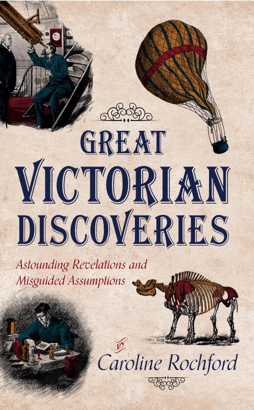 Victorian - 9781445645421