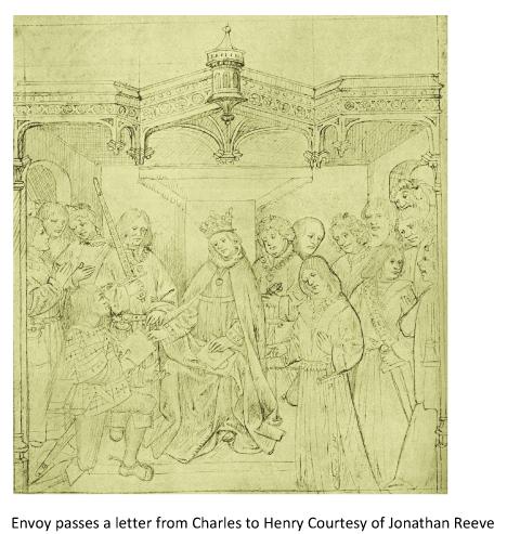 June 1415