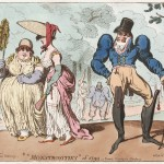 An Illustrated Introduction to the Regency pic 3
