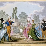 An Illustrated Introduction to the Regency pic 4