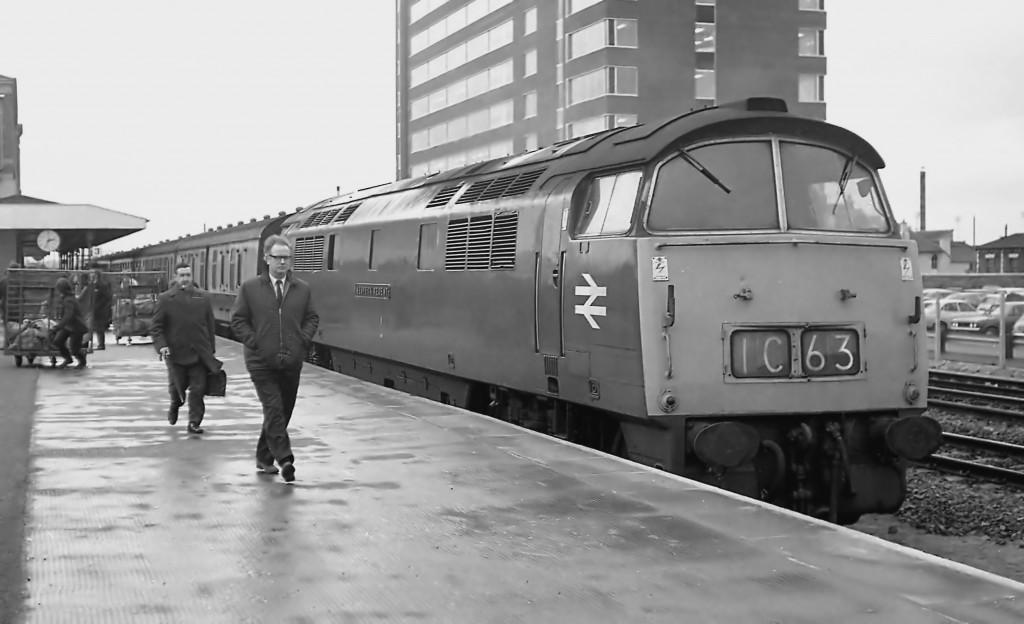 Class 52 2