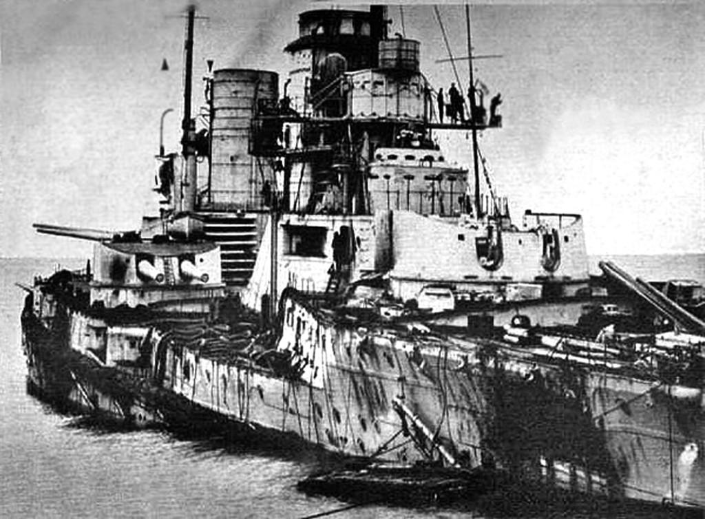 Jutland 6